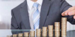 finanziamenti agevolati aziende
