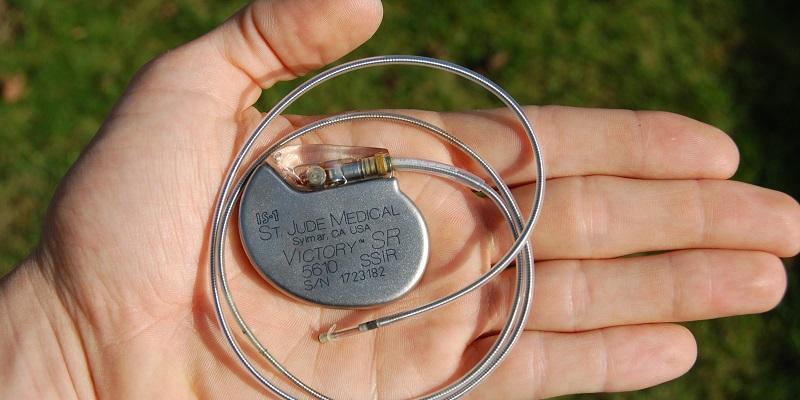 responsabilità per pacemaker difettosi