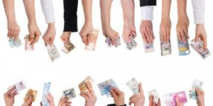 finanziamenti crowfinding
