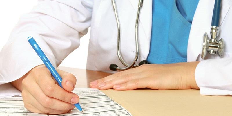 malasanità errata diagnosi