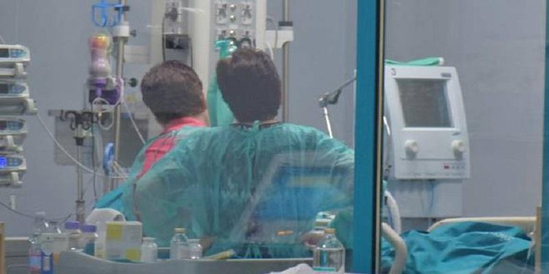 ritardo diagnosi e responsabilità medica