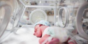 Colpa medica complicanze nel parto