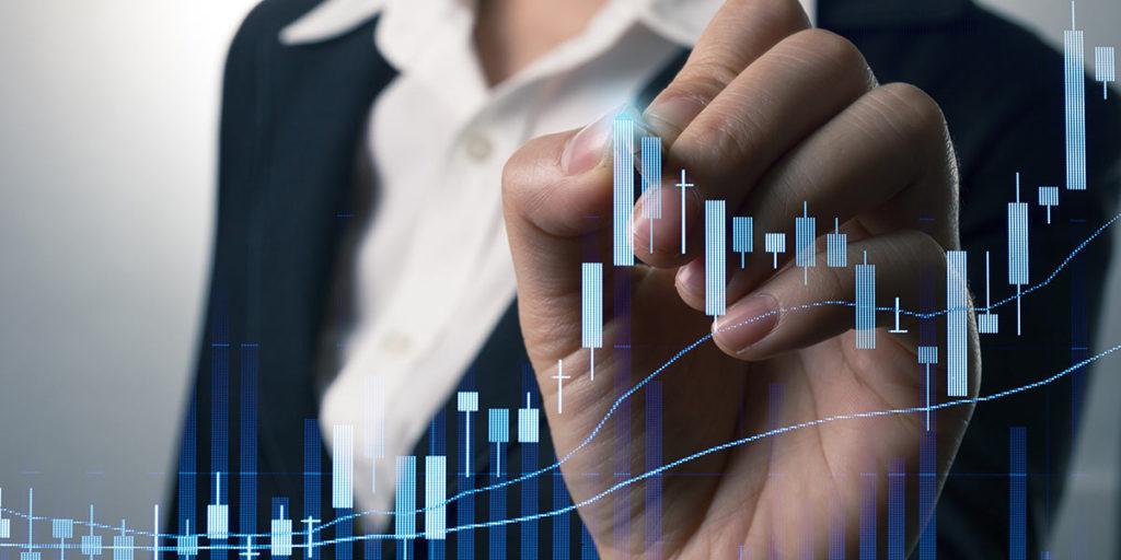 anomalie swap e derivati