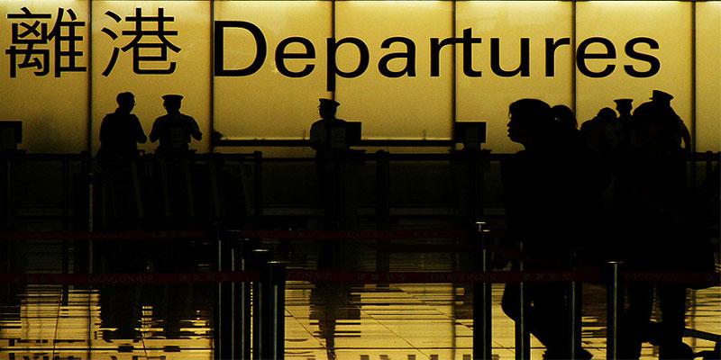 ritardo volo assistenza