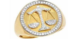 diamanti da investimento BPM