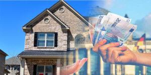 limite finanziamento mutuo fondiario