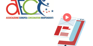 associazione europea consumatori indipendenti
