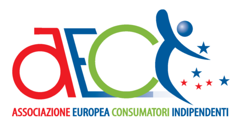 associazione europea consumatori indipendenti