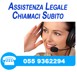 Assistenza Legale Piccole Imprese