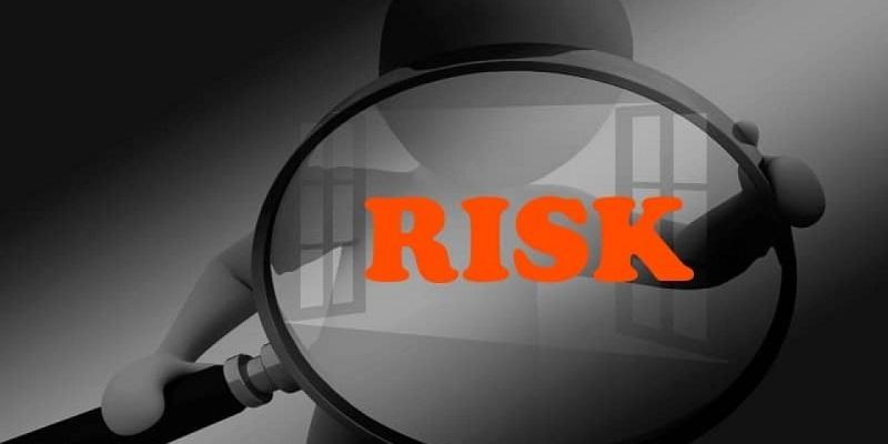 segnalazione alla centrale rischi