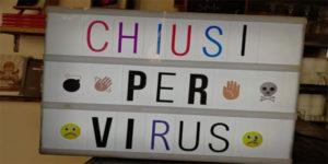 emergenza corona virus canone locazione