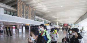 Diritti dei viaggiatori al tempo del coronavirus