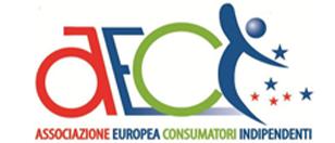 ASSOCIAZIONE EUROPEA CONSUMATORI INDIPENDENTI – Firenze