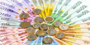 Prestiti Covid-19 alle piccole imprese