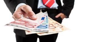 tassi-di-interesse-usura