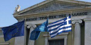 rimborso bond grecia