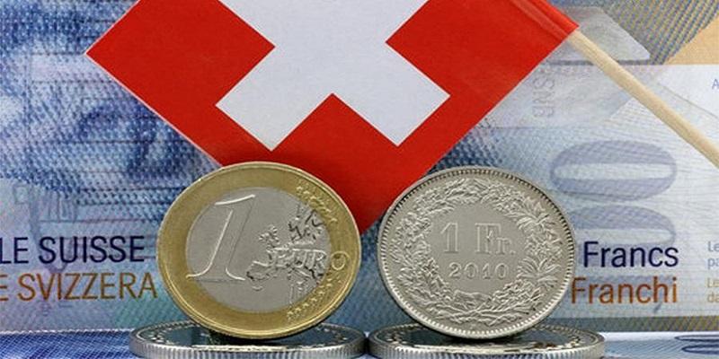 leasing Hypo Alpe franco svizzero