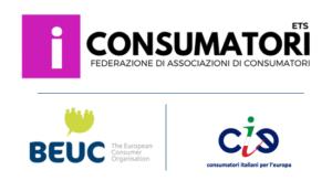 Associazione Europea Consumatori Indipendenti APS