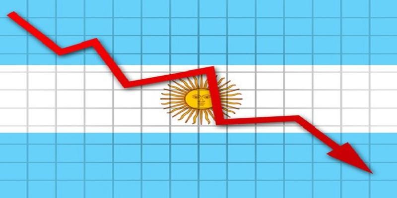 BOND ARGENTINA: CHE SUCCEDE DOPO L'ULTIMA CRISI FINANZIARIA